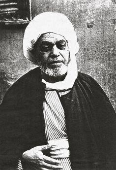 # Muhammad al-Hafiz al-Misri al-#Tijani  #Azhar #Egypt #Islam #Sufism