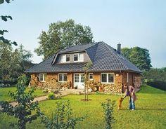 Homeplaza - Die Fassade des Hauses individuell und energieeffizient gestalten - Zweischalig, einmalig