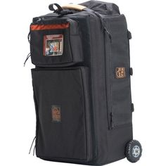 Porta Brace Wheeled Production Case B&H Photo Drill Driver, Braces, Studio, Drill, Suspenders, Study, Dental Braces