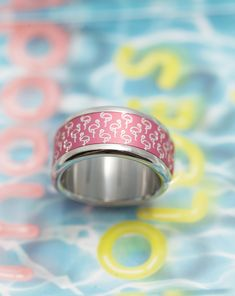 Shop Holiday on Mood Collection Wedding Rings, Mood, Engagement Rings, Holiday, Diy, Collection, Jewelry, Schmuck, Enagement Rings