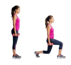 The best way to lose upper thigh fat fast is to perform the right exercises or workouts. Here are 7 best exercises to get rid of upper thigh fat in a week. Full Body Workouts, Easy Workouts, At Home Workouts, Exercise To Reduce Hips, Best At Home Workout, Best Cardio Workout, Workout Routines, Healthy Women, Body Fitness