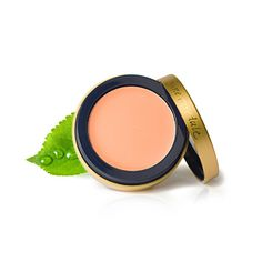 Jane Iredale Mineral  Makeup - ENLIGHTEN CONCEALER: The ultimate concealer for very dark circles, hyperpigmentation and bruising. Now in two shades.