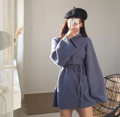 a cloudless sky Ulzzang Fashion, Kpop Fashion, Cute Fashion, Daily Fashion, Girl Fashion, 2000s Fashion, Kpop Outfits, Korean Outfits, Casual Outfits
