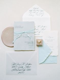 Wedding Stationery Trends, Wedding Invitation Trends, Elegant Wedding Invitations, Wedding Trends, Traditional Wedding Invitations, Winter Wedding Decorations, Utah Wedding Photographers, Place Card Holders, Flat Lay