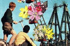 Si queremos niños creativos, propongamos una educación que valore la creatividad | lamenteesmaravillosa.com