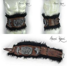 Viking Armor, Larp Armor, Rat Costume, Cosplay Costumes, Assasins Cred, Barbarian Costume, Viking Cosplay, Costume Armour, Unique Costumes