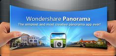 Download Wondershare Panorama v1.4.0.120815 APK
