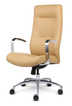 9 best 9 to 5 office chairs images 9 to 5 desk chairs office chairs rh pinterest com