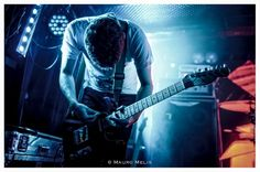 BeYeah - We Were Promised Jetpacks et Fatherson ont failli couler le Batofar We Were Promised Jetpacks, Music Articles, Father And Son, Feelings, Concert, Guys, Concerts
