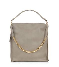 Black Chain Strap Shoulder Bag 768db5eca8