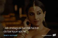 Best Lyrics Quotes, Movie Quotes, Movie Dialogues, Inspirational Movies, Bollywood, Wisdom, Entertaining, Movie Posters, Places