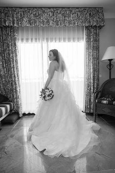 Cherryl Kamrans NOW Wedding In Punta Cana