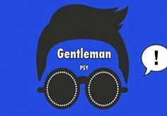 12-Apr-2013 21:52 - DIT IS DE NIEUWE PSY: HIJ HEEFT WEINIG GANGNAM STYLE. Ermahgerd muzieknerds opgelet: de nieuwe single van K-pop boy wonder PSY is daar. Maar hij valt tegen. Is dat een slechte zaak? nrc.nl zocht het tot de bodem uit.