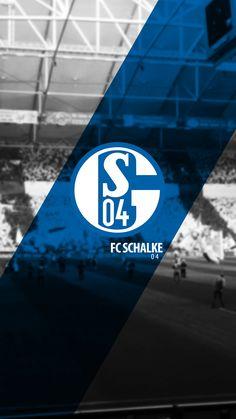 Schalke 04 wallpaper.