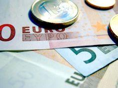 Banche e prestiti: ad aprile c'è una crescita