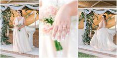 Roxanne & Schalk | Wedding | Chris-Elle | Swellendam Beautiful Lights, Life Is Beautiful, Leaving School, Windy Day, Primary School, Bridal Style, Got Married, Wedding Planning, Glamour