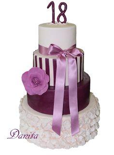 Torta.png (472×640)