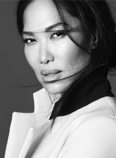 Kimora Lee Simmons Wants to Find the Next Oscar de la Renta - Shine from Yahoo Canada Russell Simmons, Kimora Lee Simmons, America's Next Top Model, Chanel Model, Thing 1, Portraits, Student Fashion, Fashion Labels, Mannequins