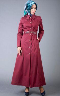 66 Best Baju Muslim Images On Pinterest Hijab Styles Curve