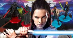 Why Is Rey Still Missing from the Star Wars Monopoly Game? -- After promising that Rey would be added to the most recent version of Star Wars Monopoly over a year ago, Hasbro has not done it yet. -- http://movieweb.com/star-wars-monopoly-game-why-rey-missing-hasbro/