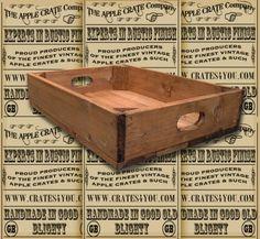 newfarmhousetraypic at http://www.crates4you.com/online-shop/farmhouse-tray/