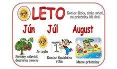 Autumn Activities, Activities For Kids, Diy And Crafts, Crafts For Kids, Primary School, Grade 1, Kindergarten, Nursery, Classroom