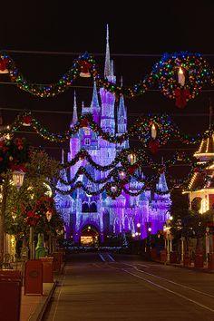 ideas wall paper disney minnie merry christmas for 2019 Disney Dream, Disney Love, Disney Magic, Disneyland Christmas, Disney World Christmas, Merry Christmas, Disney Holidays, Christmas Shirts, Christmas Presents