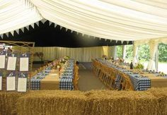 Clawdd Offa Farm, Chester - a stunning Alternative, Marquee, yurt, tipi wedding venue in Chester Marquee Wedding Venues, Tipi Wedding, Outdoor Wedding Venues, Outdoor Events, Farm Wedding, Wedding Reception, Outdoor Decor, Adele At Glastonbury, Isle Of Wight Festival