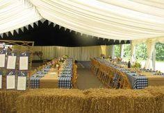Clawdd Offa Farm