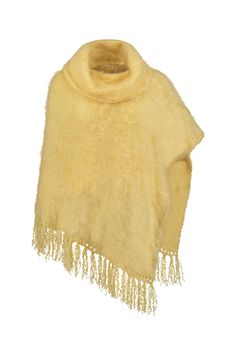 Deze poncho van C more than Cashmere is mohair. Het is een poncho van 70 cm… Cashmere, Van, Pullover, Sweaters, Fashion, Moda, Cashmere Wool, Fashion Styles, Sweater