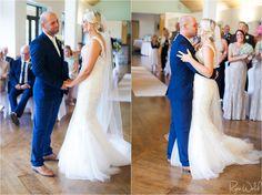 Cardiff South Wales + Destination Wedding Photographers Best | Fun + Creative Canada Lodge Wedding Photographs