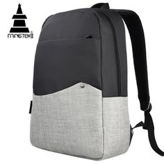 bce6207120 Laptop Backpacks For Teenage Girls 14 15.6 inch Notebook Computer Laptop  Backpack Waterproof Nylon Backpack Portfolio