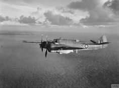 Raf Bases, Bristol Beaufighter, Bay Of Biscay, Between Two Worlds, Aviation Image, Ww2 Aircraft, Military Aircraft, Royal Air Force, Wwii
