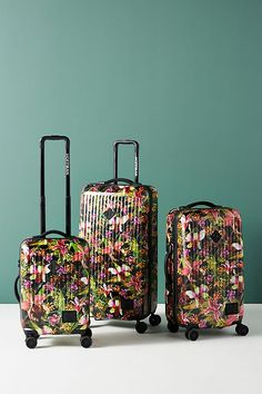 08aff5b782 American Tourister Stratum XLT Hardside Spinner Luggage, Pink, 28 ...