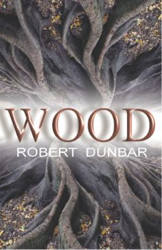 """""""Dunbar actually sold his soul to the devil to be able to write books as good as this.""""    http://lucaveste.com/2012/12/03/james-everingtons-top-5-reads-of-2012/"""