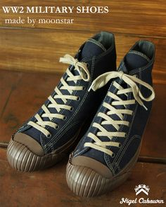 ad2738434784 Converse Chuck Taylor All Star Vintage Limited Edition 1946 + Wood ...
