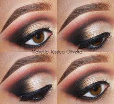 Let it be https://www.makeupbee.com/look.php?look_id=92582