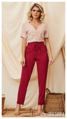 Fashion Wear, Look Fashion, Girl Fashion, Fashion Outfits, Womens Fashion, Conservative Outfits, Meeting Outfit, Look Office, African Print Fashion