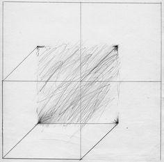 Stanislav Kolíbal - Kresba za kresbou