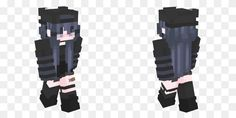 Minecraft Skins Aesthetic, Games, Anime, Ideas, Ideas For Drawing, Everything, Minecraft Girl Skins, Minecraft Anime, Meals