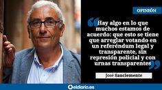 (3) eldiario.es (@eldiarioes) | Twitter