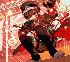 Read LX from the story Jibaku Shounen ~Hanako-Kun~ The Types by (❀ ŋҽkɷ-cɧan ❀) with 450 reads. Otaku Anime, Anime Boys, Manga Anime, Anime Art, Yandere Anime, Toilet Boys, Anime Lindo, Cute Anime Wallpaper, Anime Kawaii