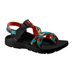 d58590826d44 Custom Sandals from Chaco - Women s Z2 Chaco Sandals