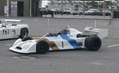 chevron racing cars - Google Search