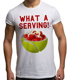 What A Serving Strawberries and Cream Tennis Tournament S... https://www.amazon.co.uk/dp/B01HPWK8FC/ref=cm_sw_r_pi_dp_Uy5CxbCT1MVV4