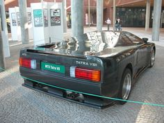Fiat X19, Cheech And Chong, Kit Cars, Classic Cars, Automobile, Vehicles, Wheels, Cars, Concept