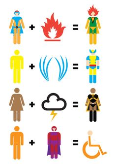 for those xmen lovers out there
