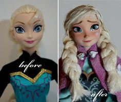 frozen_heart___anna_ooak_doll_by_lulemee-d7b3bvr