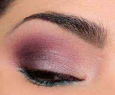 Kat Von D MetalMatte Eyeshadow Palette Review, Photos, Swatches