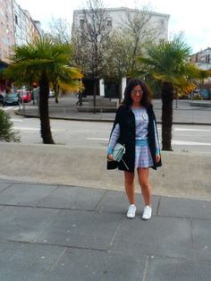 My outfits #6